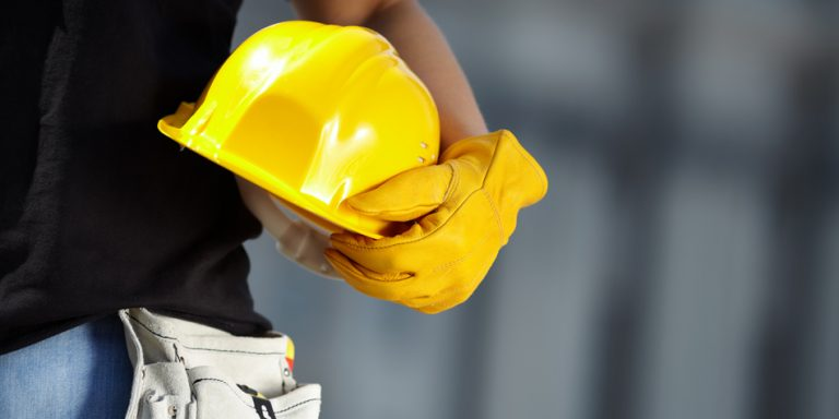 Seguridad y Salud en el Trabajo: Reclamo de estabilidad laboral por embarazo sin previa notificación al empleador