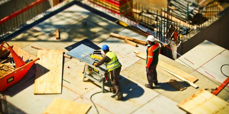 Seguridad y Salud en el Trabajo: Accidente laboral en cumplimiento de órdenes del empleador